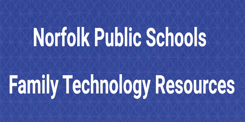 Norfolk Public Schools Calendar 2021-2022 Norfolk Public Schools / Homepage